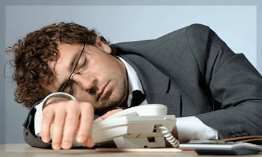 Obstructive Sleep Apnea symptoms include daytime sleepiness.