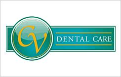 CV Dental Care
