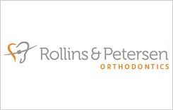 Rollins & Petersen Orthodontics