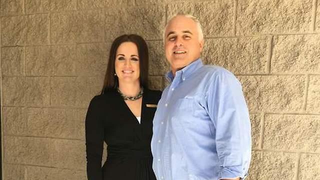Oral Sleep Medicine of Arizona Launches Website
