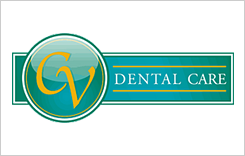 CV Dental Care