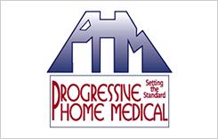 Progessive Home Medical