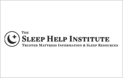Sleep Help Institute