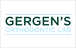 Gergen's Orthodontic Lab