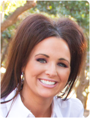Johnna Barletta - Oral Sleep Medicine of AZ