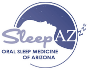 Oral Sleep Medicine of Arizona - Sleep Apnea Specialist